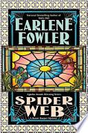 Spider Web Book