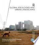 Global Ideologies and Urban Landscapes Book