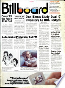 19. Mai 1973