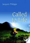 Called To Life PDF