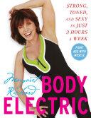 Body Electric