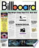 Nov 7, 1998