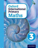 Oxford International Primary Maths, Stage 3