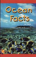 Ocean Facts