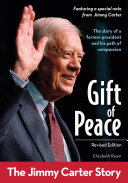 Gift of Peace, Revised Edition
