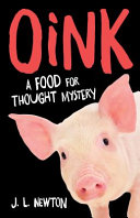 Oink Book