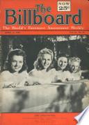Apr 11, 1942