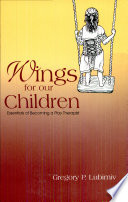 Wings for Our Children