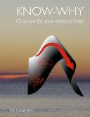 KNOW-WHY: Chancen für eine bessere Welt - Seite 109