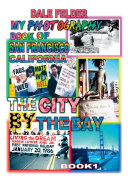 My Photography Book of San Francisco California