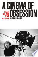 A Cinema of Obsession