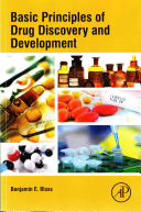 Basic Principles of Drug Discovery and Development Book