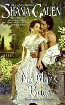 No Man's Bride