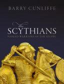 The Scythians [Pdf/ePub] eBook