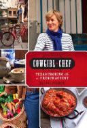 Cowgirl Chef