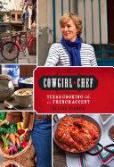 Cowgirl Chef Pdf/ePub eBook