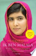 Ik Ben Malala