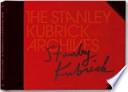 Das Stanley-Kubrick-Archiv