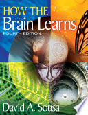 """""""How the Brain Learns"""" by David A. Sousa"""