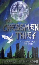 The Chessmen Thief