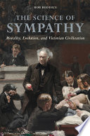 The Science of Sympathy