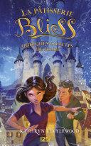 Bliss - tome 05 : Quelques gouttes de magie Pdf/ePub eBook