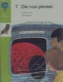 Books - Fase 7 Uile (Pak van 4) | ISBN 9780195712575