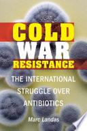Cold War Resistance Book PDF