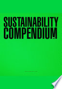 Sustainability Compendium  Edition IV