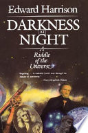 Download Darkness at Night Book