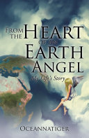 From the Heart of an Earth Angel [Pdf/ePub] eBook