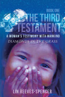 The Third Testament   A Woman s Testimony with Mankind