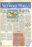 Jun 20, 1988