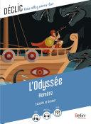 L'Odyssée Pdf/ePub eBook