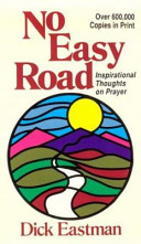 No Easy Road