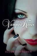 Vampireville ebook