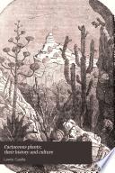 Cactaceous Plants