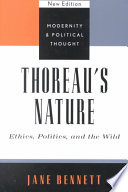 Thoreau's Nature