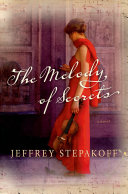 Pdf The Melody of Secrets Telecharger
