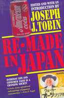 Re-made in Japan