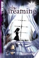 The Dreaming manga