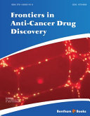 Frontiers in Anti-Cancer Drug Discovery, Volume (1)