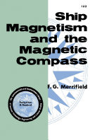 Ship Magnetism and the Magnetic Compass [Pdf/ePub] eBook