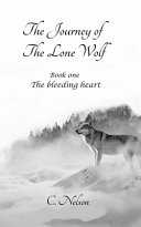 Pdf The Journey of The Lone Wolf