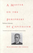 A Master on the Periphery of Capitalism