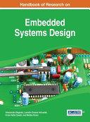 Handbook of Research on Embedded Systems Design [Pdf/ePub] eBook