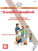 Campfire Songbook