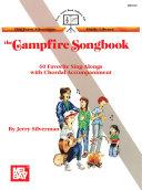 Campfire Songbook [Pdf/ePub] eBook