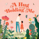 A Hug Is for Holding Me Pdf