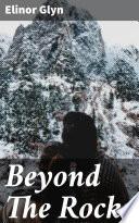 Beyond The Rocks Book Online
